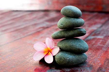 ALJ Mindfulness Coaching Foundation