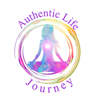 Authentic Life Journey's Online Learning Center